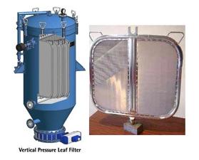 Green Energy General Filter Pte Ltd
