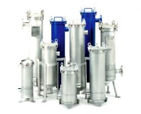 Filter Housings Steel General Filter Pte Ltd