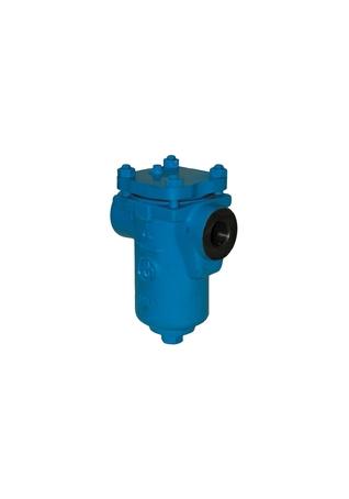 Eg 1 General Filter Pte Ltd